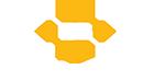SEM Officer Logo